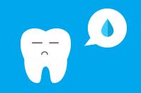休日歯科診察のイメージ