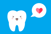 心身障害者歯科診療のイメージ